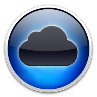 Icloud Icon Pictures PNG images
