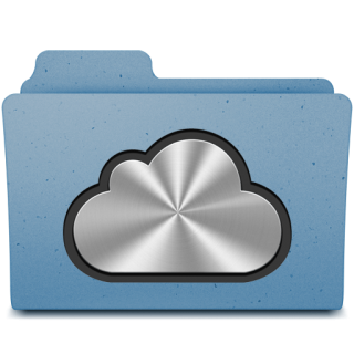 Pictures Icloud Icon PNG images