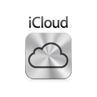 Simple Png Icloud PNG images