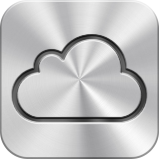 Icon Hd Icloud PNG images