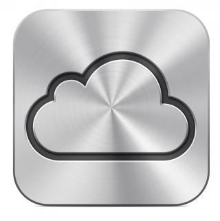 Icon Icloud Size PNG images