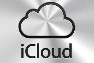 Free Icloud Vector PNG images