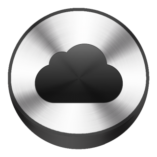 Ico Icloud Download PNG images