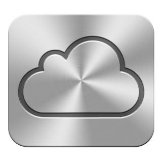 Icloud Free Png Icon PNG images