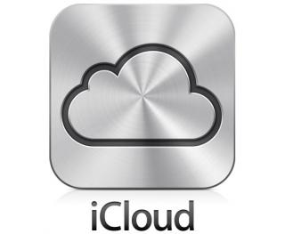 Icloud Apple Iphone Ipod Ipad Availability Touch Features Logos Drive Unlock Png PNG images