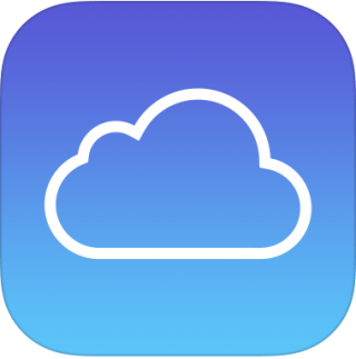 Icloud Cloud Space Storage Ios Ways Apple Hacker Easy Documents PNG Download PNG images
