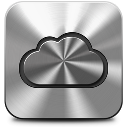 Icloud Drive Iphone Icon Cloud Icons Transparent Contacts Storage Background Desktop Folder Computer Vcard Export Clipart Ios Quora Command Apple PNG Pic PNG images