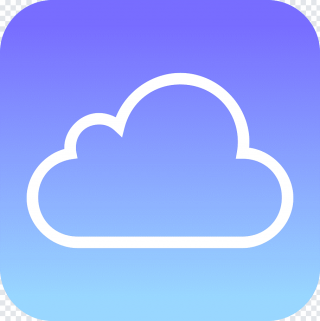 Icloud Pluspng Categories Featured Related Png Icon PNG images
