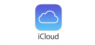 Download Icloud Logo Icon Clipart PNG images