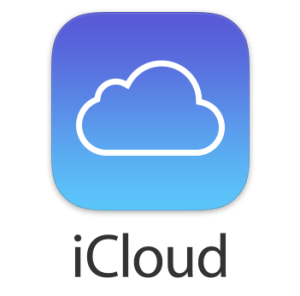 Icloud Cloud Backup Visit Backupreview Outlook Apple Storage Site Win10 Plugin Fix Update Logo Png Transparent Background PNG images