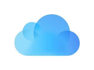 Icloud Logos Revision Wikia Iphone Png Images PNG images