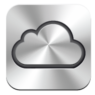 Icloud Vector Apple App Ai Svg Icon Eps Format Logos Pdf Symbol Delete Iphone Mb Mac Graphic Google Play Leaks Png PNG images