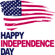 American Independence Day Png PNG images