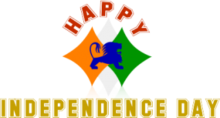 Best Free Independence Day Png Image PNG images