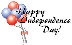 Png Format Images Of Independence Day PNG images