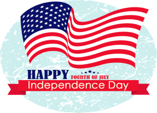 Download Independence Day Free Vector Png PNG images