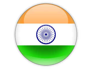 Indian Flag Download Icon Vectors Free PNG images
