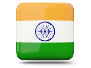 Indian Flag Symbols PNG images