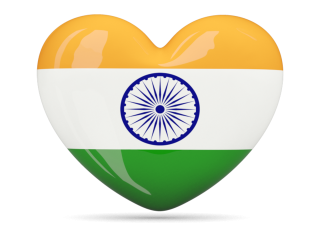 Icons Windows Indian Flag For PNG images
