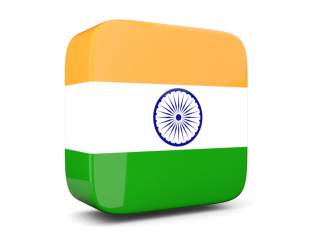 Indian Flag Drawing Icon PNG images