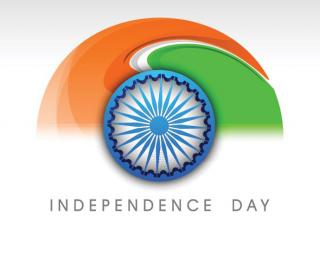 Indian Flag Pictures Icon PNG images