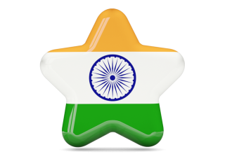 Indian Flag Transparent Png PNG images