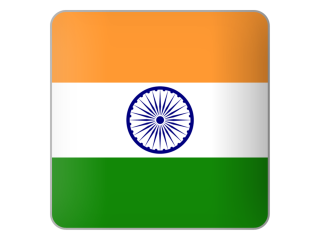 Icon Symbol Indian Flag PNG images
