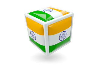 Icon Indian Flag Download PNG images