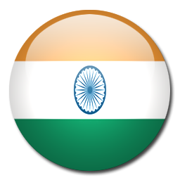 Indian Flag .ico PNG images