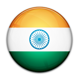 Free Vector Indian Flag PNG images