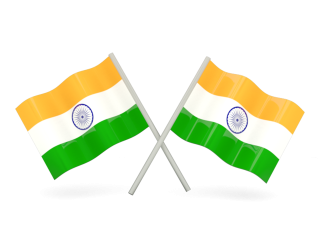 Indian Flag Hd Icon PNG images
