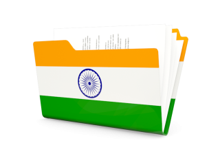 For Indian Flag Icons Windows PNG images