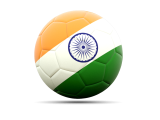 Indian Flag Free Vectors Icon Download PNG images