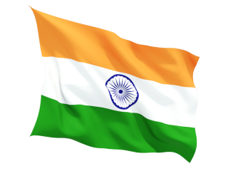 Indian Flag Icon Transparent PNG images