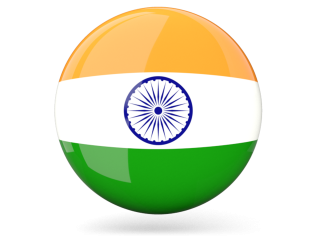 Download Ico Indian Flag PNG images