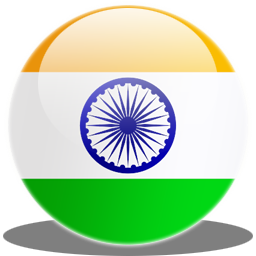 Download Indian Flag Ico PNG images