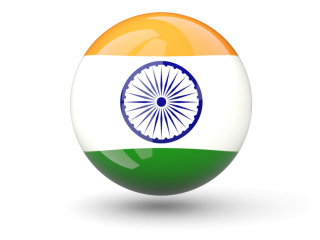 Windows For Icons Indian Flag PNG images