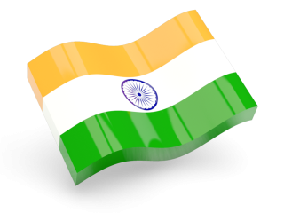 Indian Flag Png Download Icons PNG images