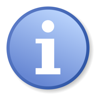 Info Png Icon PNG images