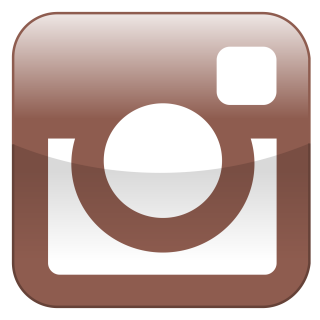 2000px Instagram Shiny Icon.svg PNG images