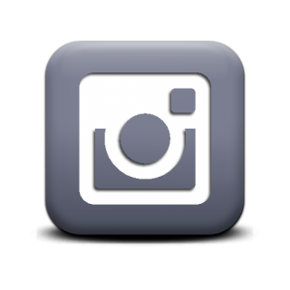 For Instagram Logo Grey Displaying 16 Images For Instagram Logo PNG images