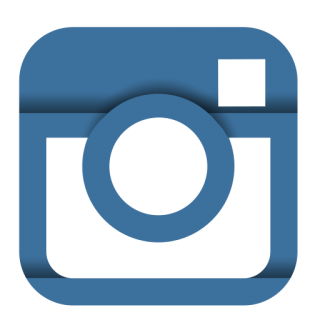 Instagram Icons No Attribution PNG images