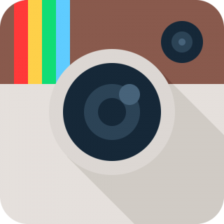 Instagram Png Simple PNG images