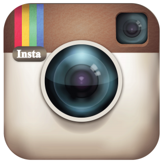 Logo 2012 Instagram Adds 50 Million Photos In August Instagram Logo PNG images