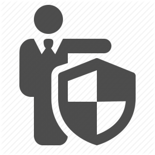 Life Insurance Icon PNG Transparent Background, Free ...