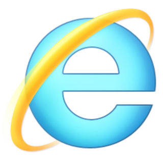 Internet Ie Save Icon Format PNG images