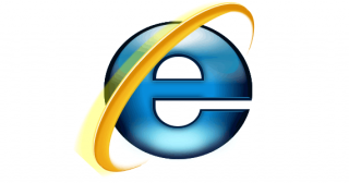 Download Vectors Icon Internet Ie Free PNG images
