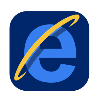 Free High-quality Internet Ie Icon PNG images