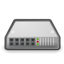 Photos Internet Switch Icon PNG images