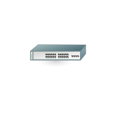 Internet Switch Icon Transparent Internet Switch Png Images Vector Freeiconspng